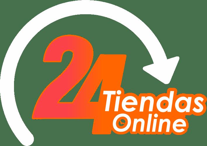 Tiendas online 24 horas